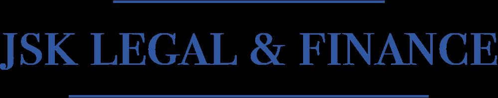 JSK Legal & Finance